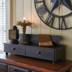 Awesome Country Primitive Home Décor