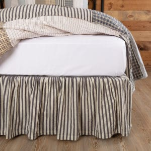 Country And Cottage Style Bed Skirts Shop Online Today