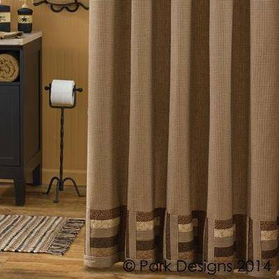 Country Shower Curtains | Shades of Brown 72"|401|401|?|en|2|82109790f0755324ebcc056f10094621|False|UNLIKELY|0.3163531720638275