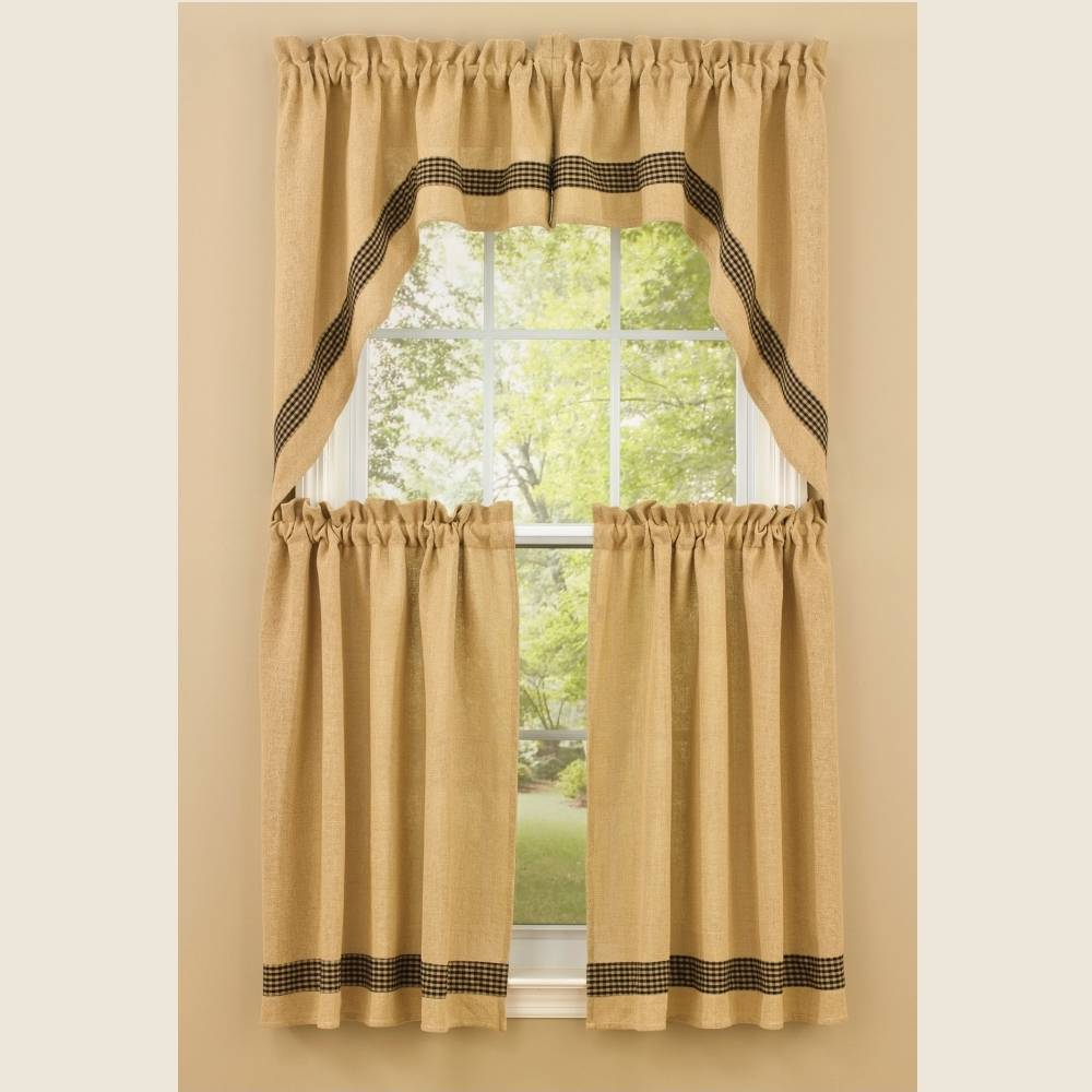 kitchen piece drapes l curtain white set microfiber p in curtains martine x no w