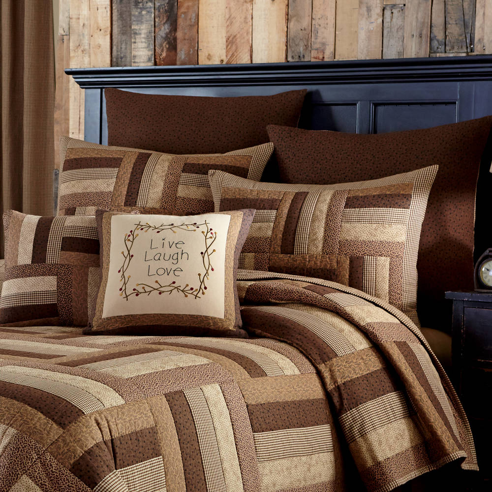 action fleece set supersoft details j cuddle d cover product show brown duvet williams shop