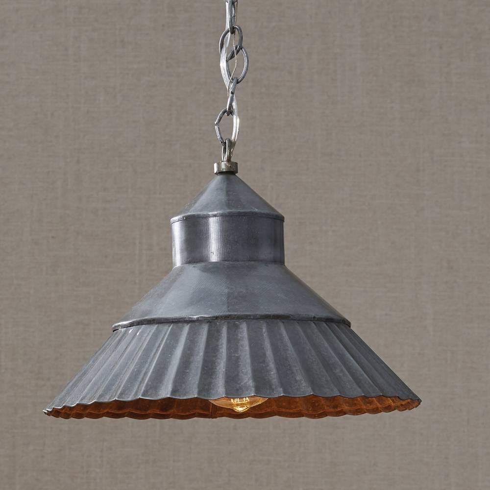primitive lighting fixtures. Pendant Lighting Primitive Fixtures -
