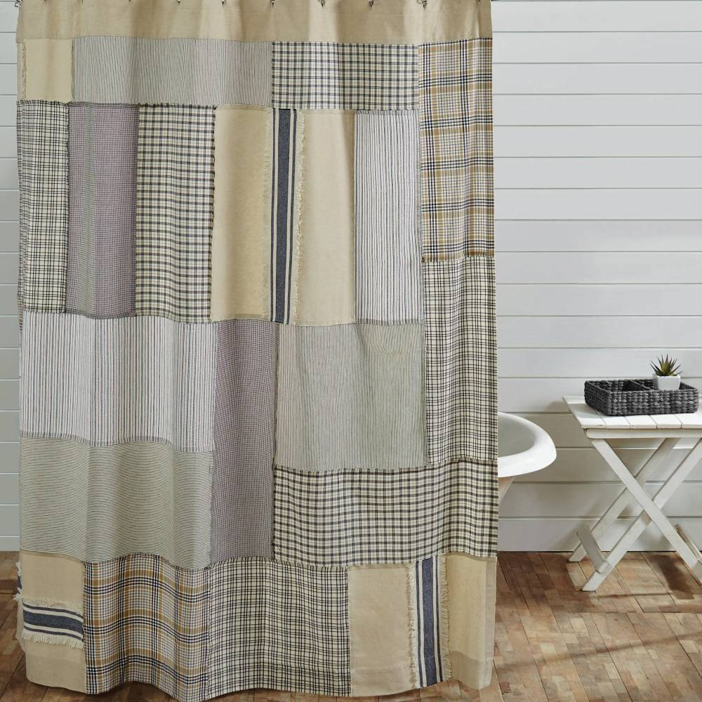 Country Shower Curtains | Mill Creek Patch 72"|1000|1000|?|8bd35d815c02fc6f24b87f9473bfb792|False|UNLIKELY|0.34970128536224365