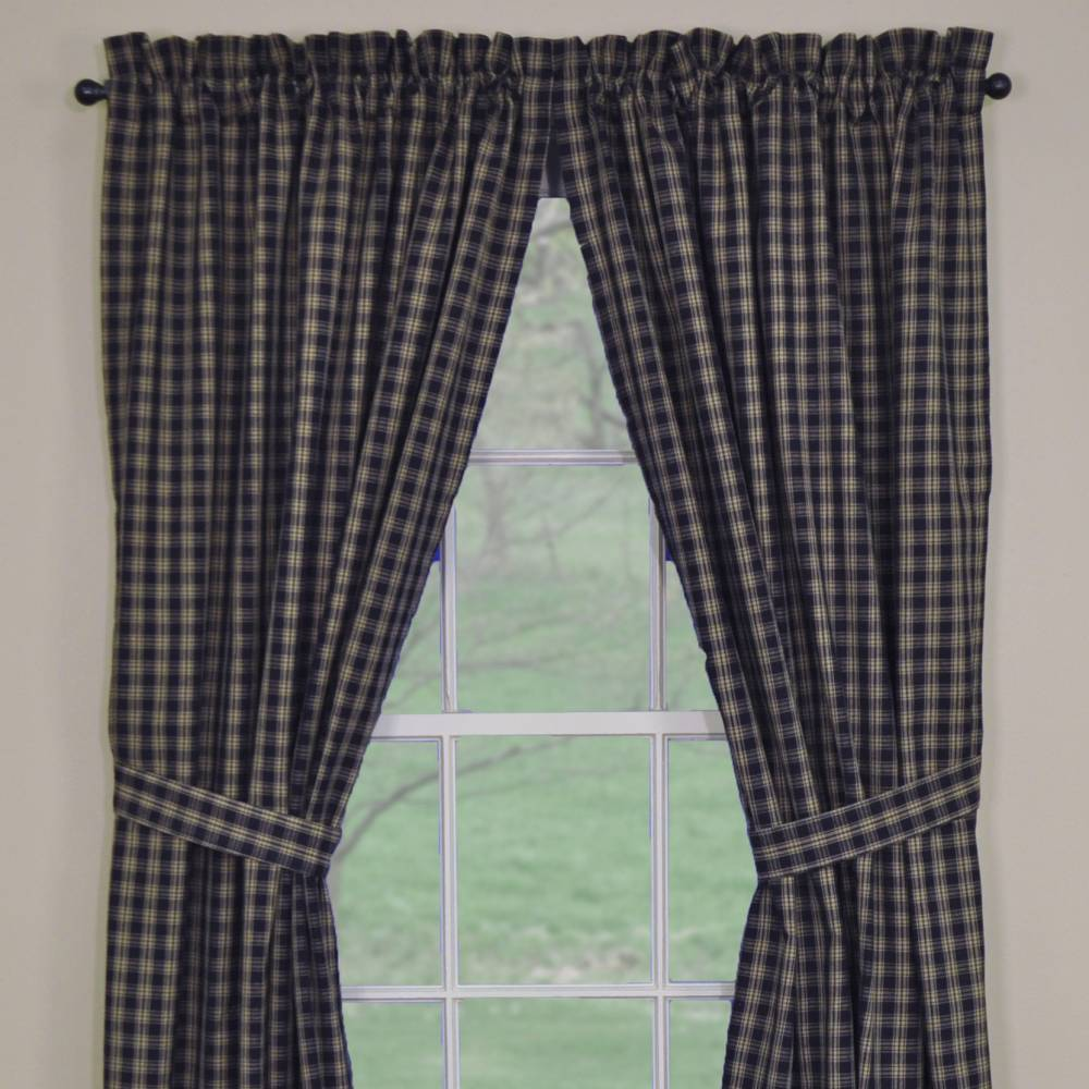 panels sew and happy make easy the to these drapes panel diy or barely drapery housie quick tutorial at full no how