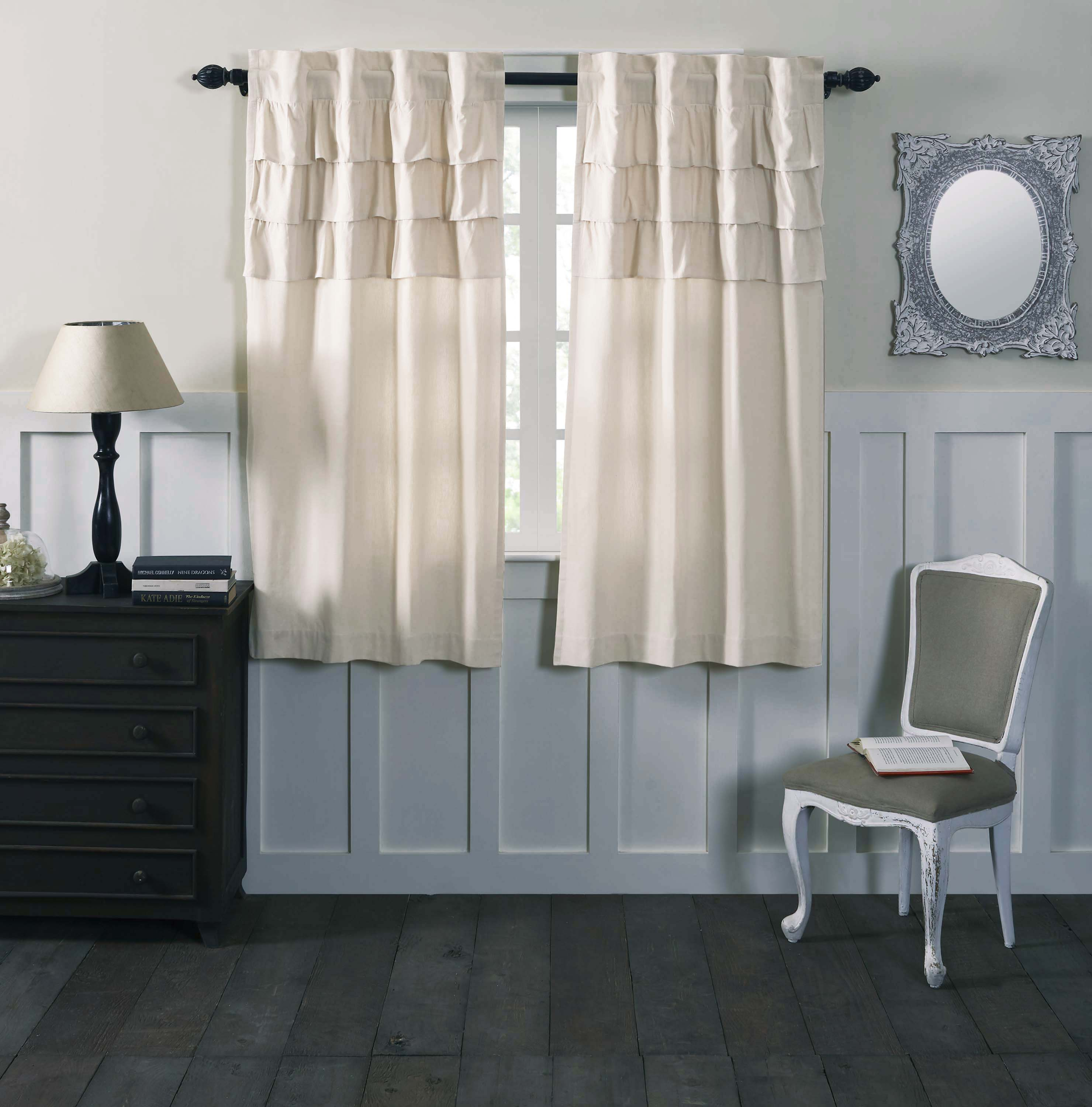 voile xxx white world treatments chambray curtain set do market cotton window crinkle curtains drapes sheer of rugs category