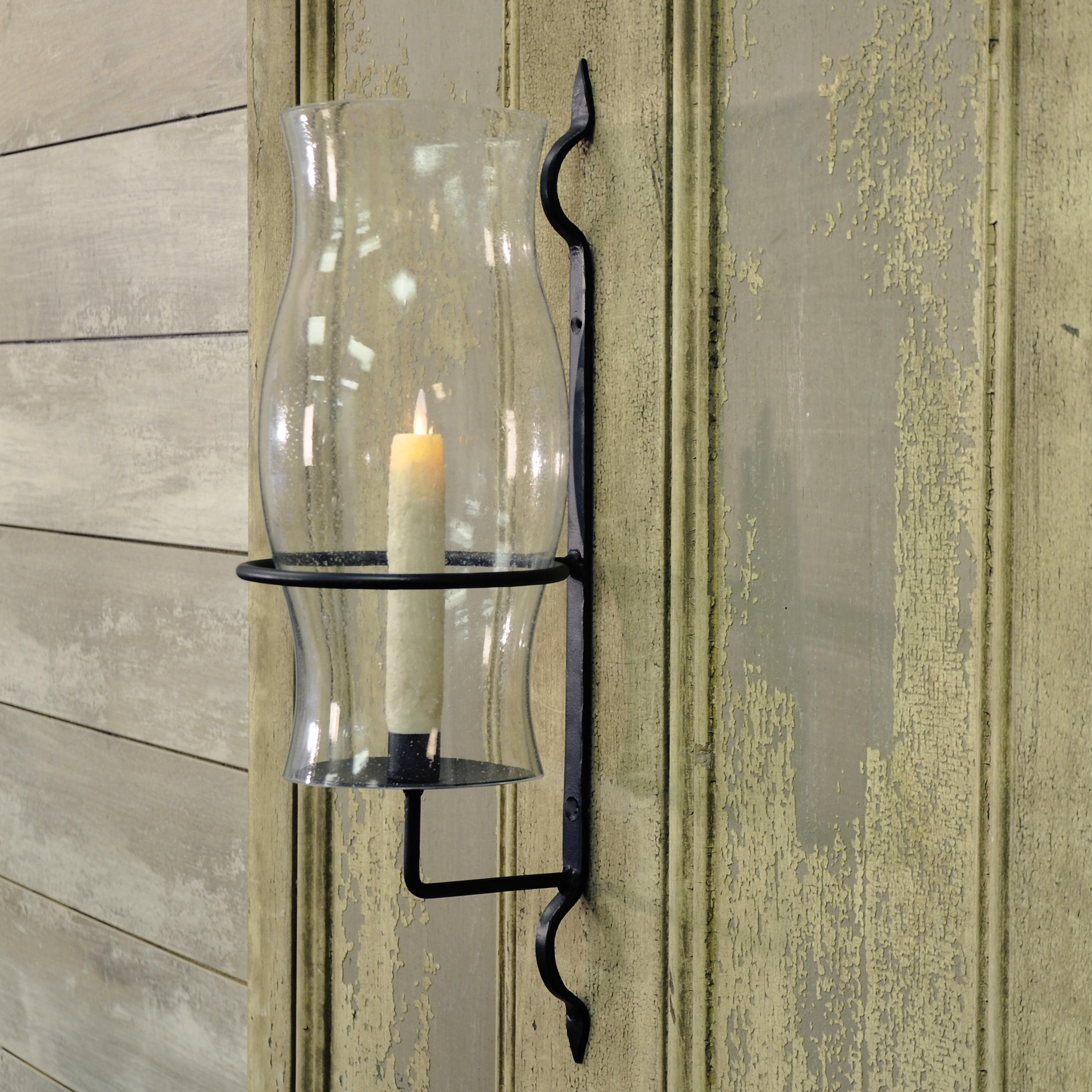 unavocecr com holders wall candle can lovely sconces sconce