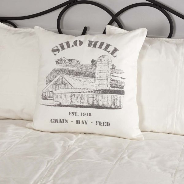710_JANDB_43685_SiloHillFabricPillowCover_20x20_Lifestyle1 copy