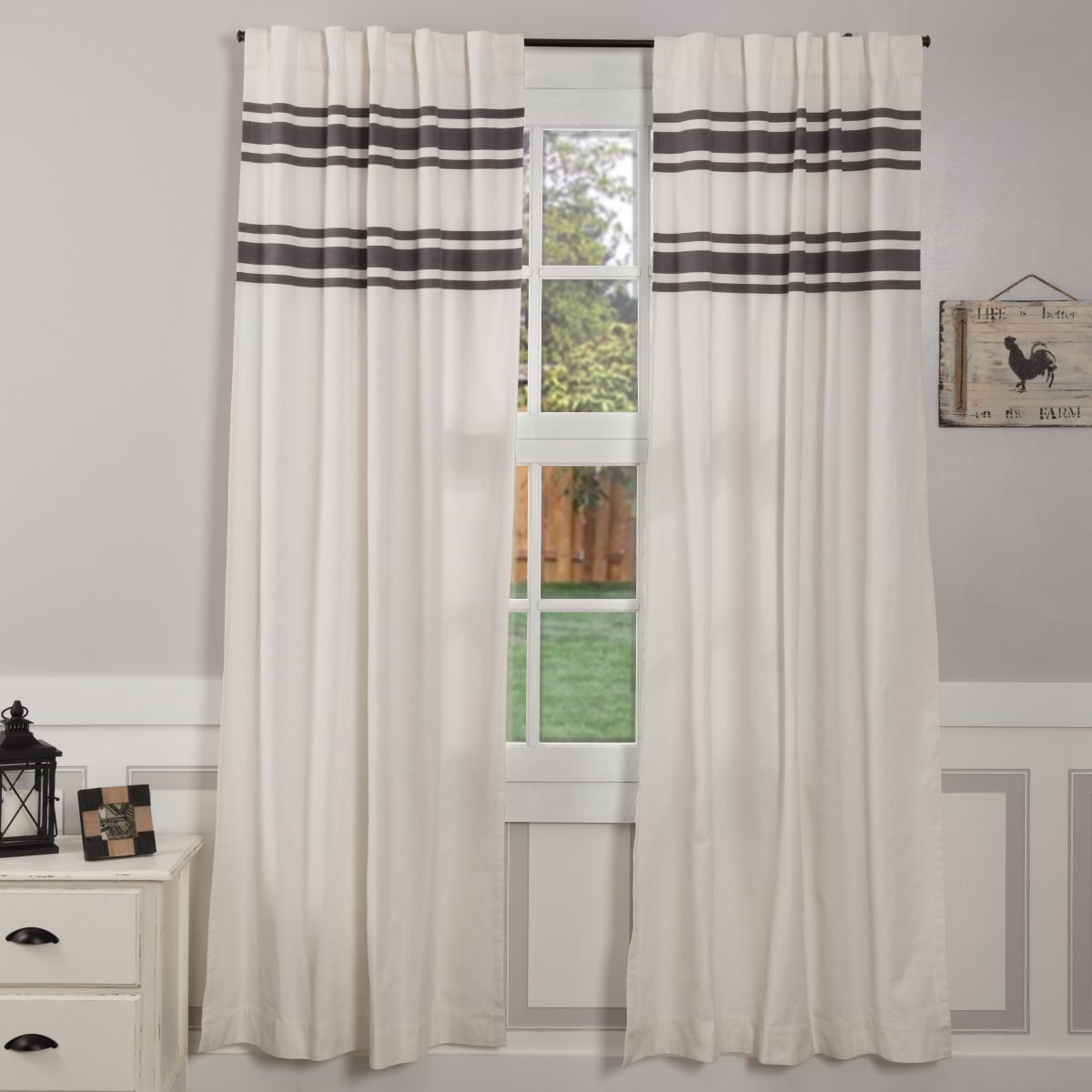 panel idea sheer home drapes designs juliet panels decoration outdoor overwhelming perfect linen for apply drapery drape curtain carousel pics to your decor canada