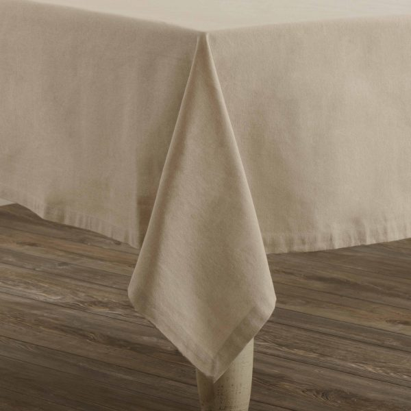 731_JANDB_47177_FarmhouseChambray_TableCloth_60x80_Lifestyle12