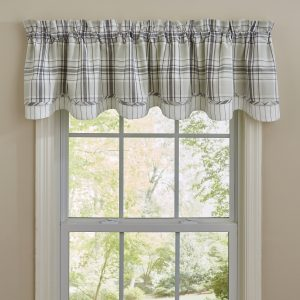 Pleasant Buy Country Curtains Online Swags Valances Drapes More Download Free Architecture Designs Estepponolmadebymaigaardcom