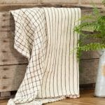 Animal Stack_8D4619_840250034376_Woven Towels_DA9766A_191009158172-4