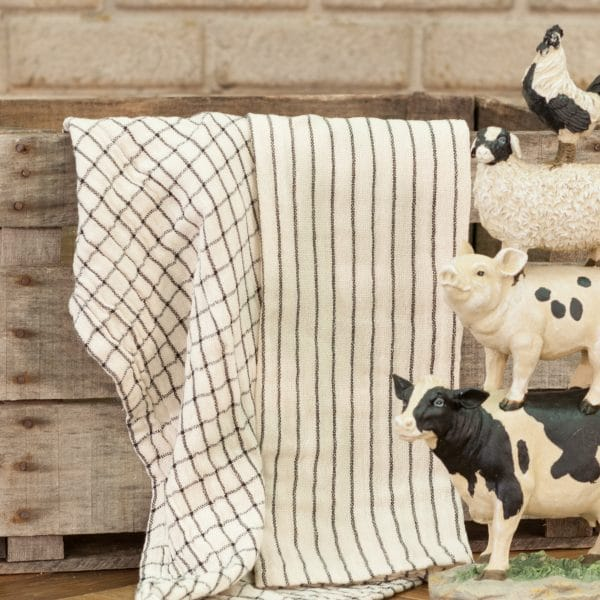 Animal Stack_8D4619_840250034376_Woven Towels_DA9766A_191009158172