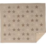 45491_Sawyer Mill Star_002