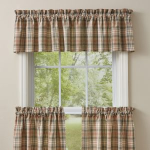 Buy Country Curtains Online - Swags, Valances, Drapes & More!