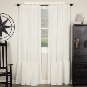 Country Style Curtains Buy Farmhouse Home Decor Online